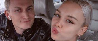 """""""Отношения зашли в тупик"""": Диана Шурыгина рассказала о причинах развода с мужем"""