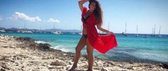 """Участница шоу """"Мисс Франция"""" обвинила организаторов в несправедливом отстранении за лишний вес"""