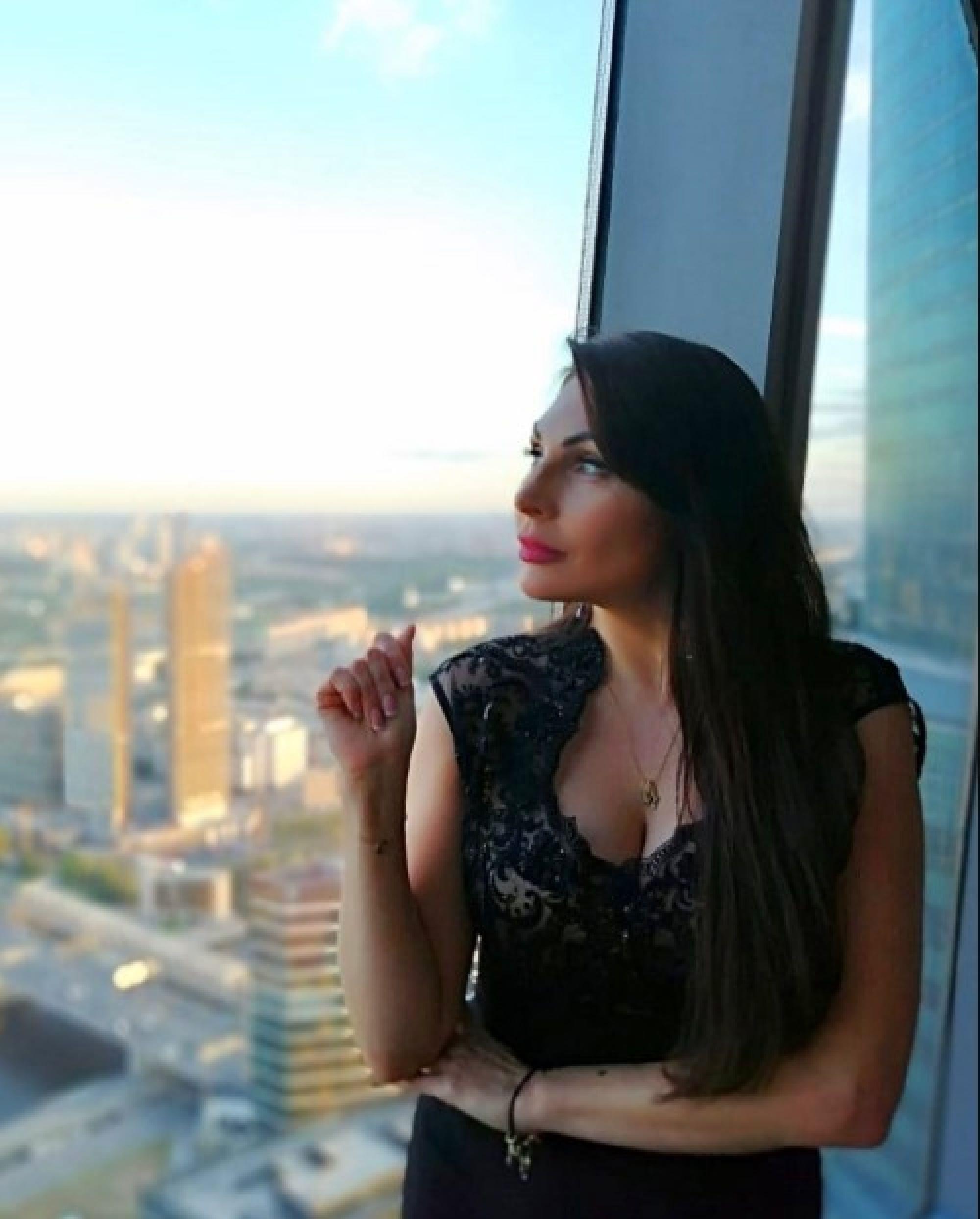 Довели человека: Наталья Бочкарёва не выходит из дому после скандальной истории с наркотиками