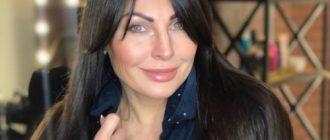 """""""Выкладываешься на полную и опять в дорогу"""": Наталья Бочкарёва вернулась к трудовым будням после скандала с кокаином"""