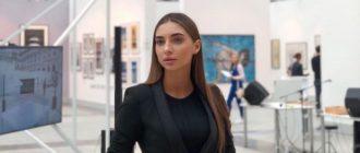 Популярная блогер и певица стала жертвой жестокого нападения врача в салоне красоты