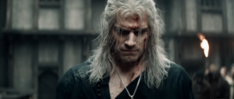 Когда выйдет полный трейлер сериала «Ведьмак» от Netflix