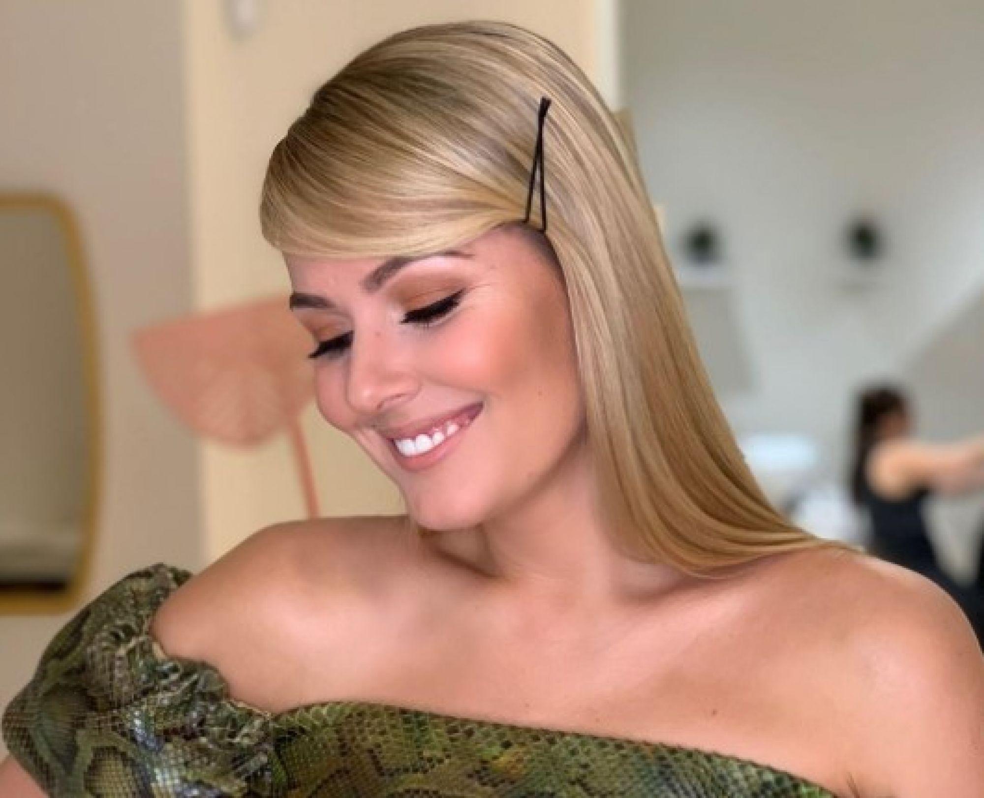 """Звезда """"Универа"""" Мария Кожевникова сообщила о своём замужестве"""