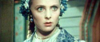 Спасатели вызволили народную артистку РСФСР Лилию Юдину из её квартиры в Москве