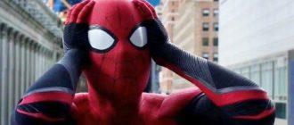 У Тома Холланда были тяжелые времена из-за Человека-паука вне MCU