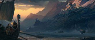 Стали известны подробности следующей части Assassin's Creed