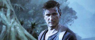 Актер Натана Дрейка хочет вернуться для Uncharted 5