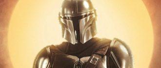Как смотреть сериал «Звездные войны: Мандалорец» онлайн