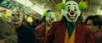 Другие злодеи DC получат фильм в духе «Джокера»