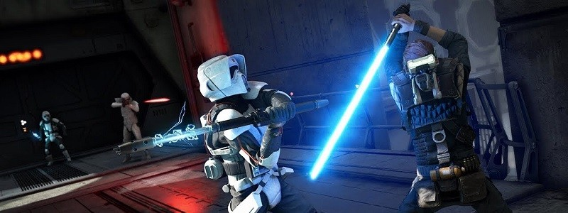 Отличные продажи игры «Звездные войны Джедаи: Павший Орден»