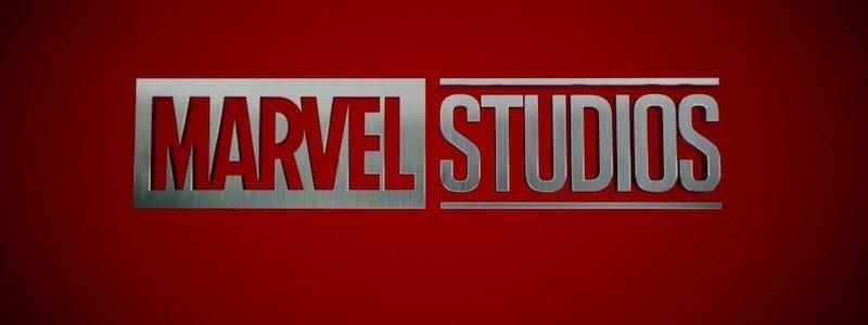 Новые детали киновселенной Marvel раскроют на CCXP 2019