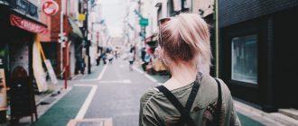 ТОП 10 лайфхаков, как разнообразить жизнь: средство от скуки