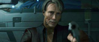 Продажи Death Stranding превзошли «Человека-паука» для PS4