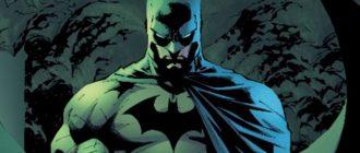 «Бэтмен» с Робертом Паттинсоном: что уже известно о фильме