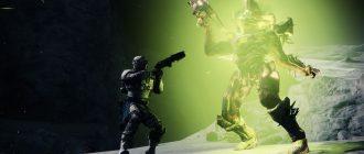 Перевод: Destiny 2 - Дизайн-директор рассказывает о будущем Xur, недовольстве игроков и гонках на Sparrow