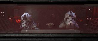 Star Wars Jedi: Fallen Order - изучаем основные особенности игры и делаем выводы