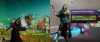 Destiny 2 - undying mind, два испытания в рейде, грядущие изменения и чем заняться в уходящем сезоне