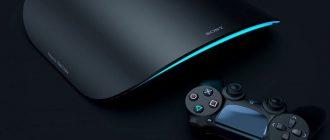 Раскрыта неожиданная деталь PlayStation 5