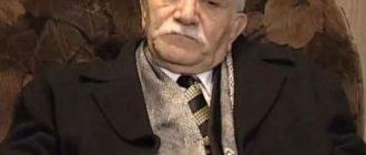 Врачи отмечают улучшение состояния Армена Джигарханяна, но актёр остаётся в реанимации