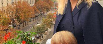 Яна Рудковская: Мне некогда разбираться со слухами о неверности Плющенко