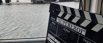 Новый фильм знаменитого автора «Идеальных незнакомцев» покажут в России