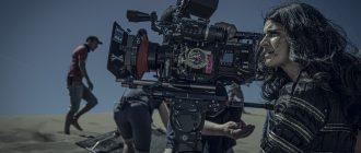 [Мнение] Жеваный Нильфгаард и Геральт из Бодибилдии: что Netflix нам готовит?