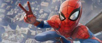 Раскрыта дата выхода Marvel's Spider-Man 2 для PS5