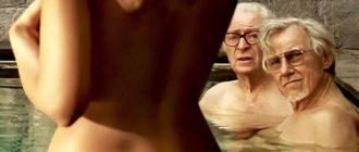 Топ «Соловья»: Какие фильмы Москва смотрела дольше всех