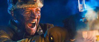 «Снятому – верить»: зрители приняли военную драму «Ржев»