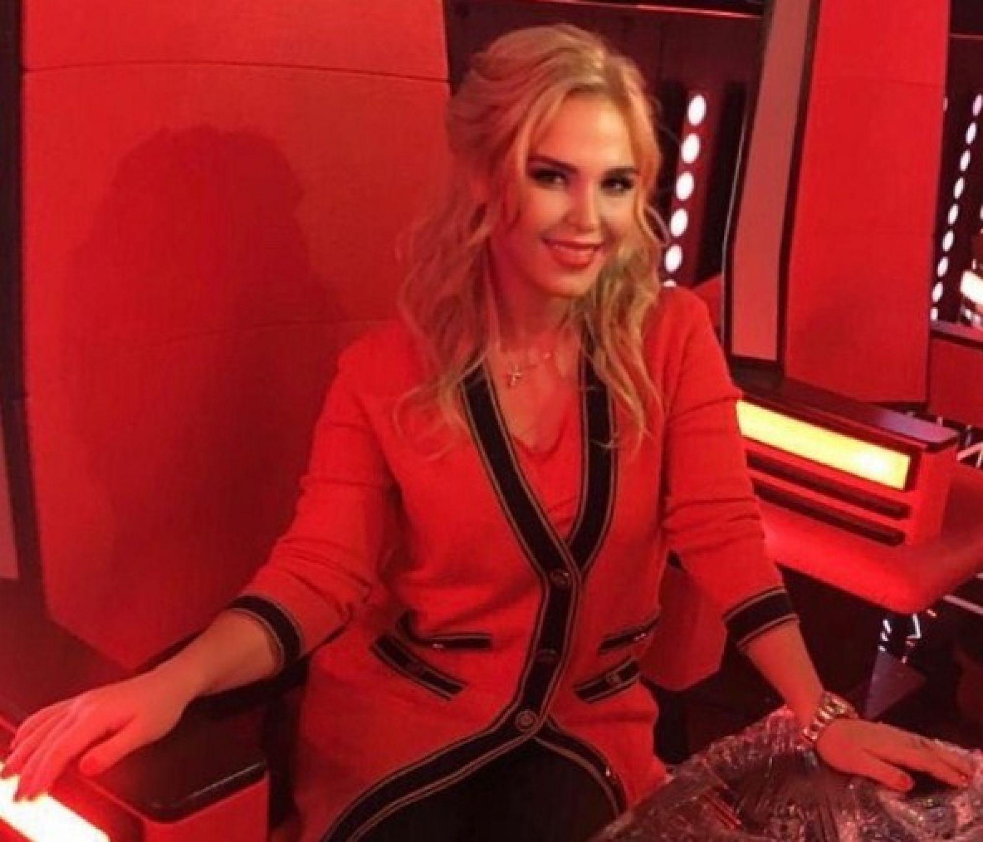 """""""Просчитанная и подлая дрянь"""": Лена Миро жёстко раскритиковала Пелагею после неудачного брака с хоккеистом"""