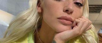 """""""Глупо жить по стереотипам"""": Настя Ивлеева жёстко раскритиковала своих подписчиков за вопросы о детях"""