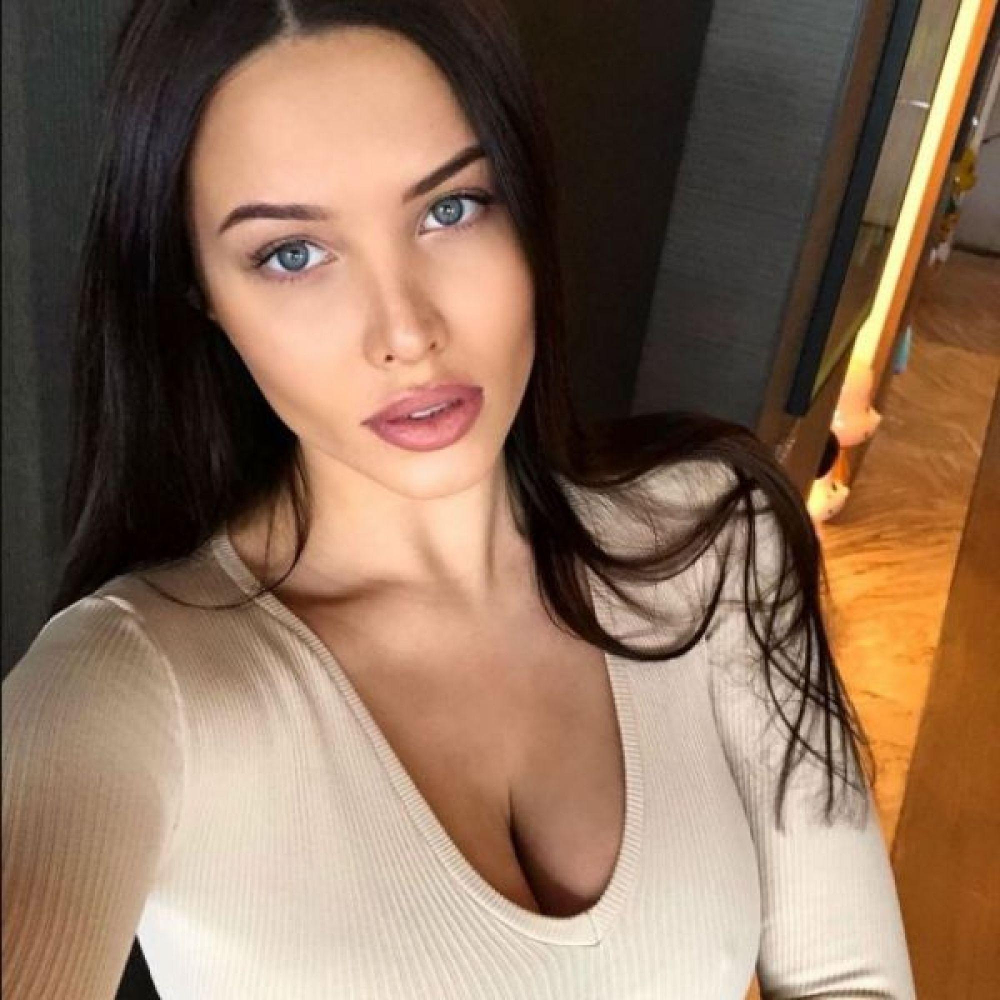 """""""Почему-то в России это устоялось"""": Анастасия Решетова раскритиковала женщин, """"сидящих на шее мужчин"""""""