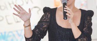 Ксения Собчак пожаловалась на болезнь, но довольна своим внешним видом
