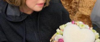 Ах, какая женщина: Любовь Успенская потрясла сеть яркими нарядами, попрощавшись с длинными платьями