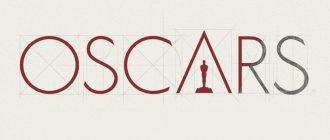 Номинанты на премию «Оскар 2020». Полный список