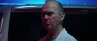 Стервятник появится в фильме «Морбиус»?