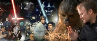 Новая трилогия «Звездных войн» может быть отменена