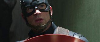 Актриса Marvel рассказала, почему убила свою мать