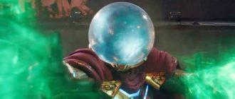 Мистерио вернется в будущем фильме Marvel