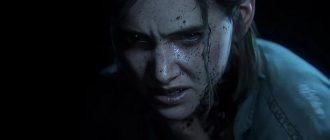 Режиссер The Last of Us Part II обещает, что игроки PS4 будут гордиться игрой