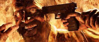 Утекли новые детали Resident Evil 8: когда ждать игру?