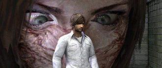 Eurogamer подтвердил улучшение отношений между Konami и Хидео Кодзимой