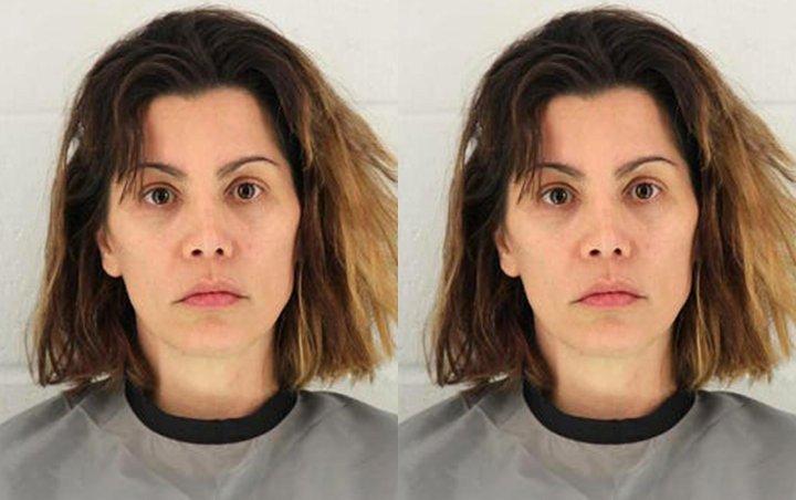 Актрису Marvel арестована за убийство своей матери