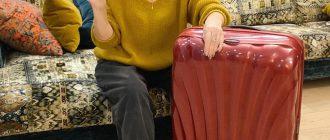 Юлия Меньшова, Анна Ардова и Владимир Яглыч подарили свои голоса героям анимационного фильма «Вперёд»