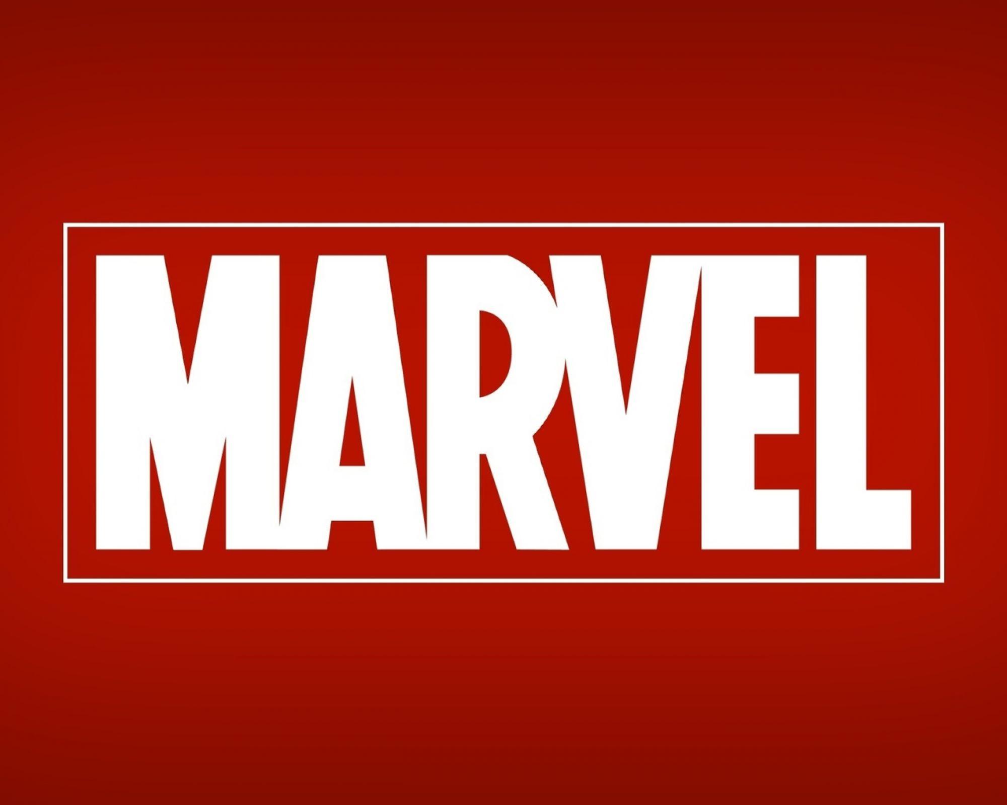 Мишель Йео снова ждут в киновселенной Marvel