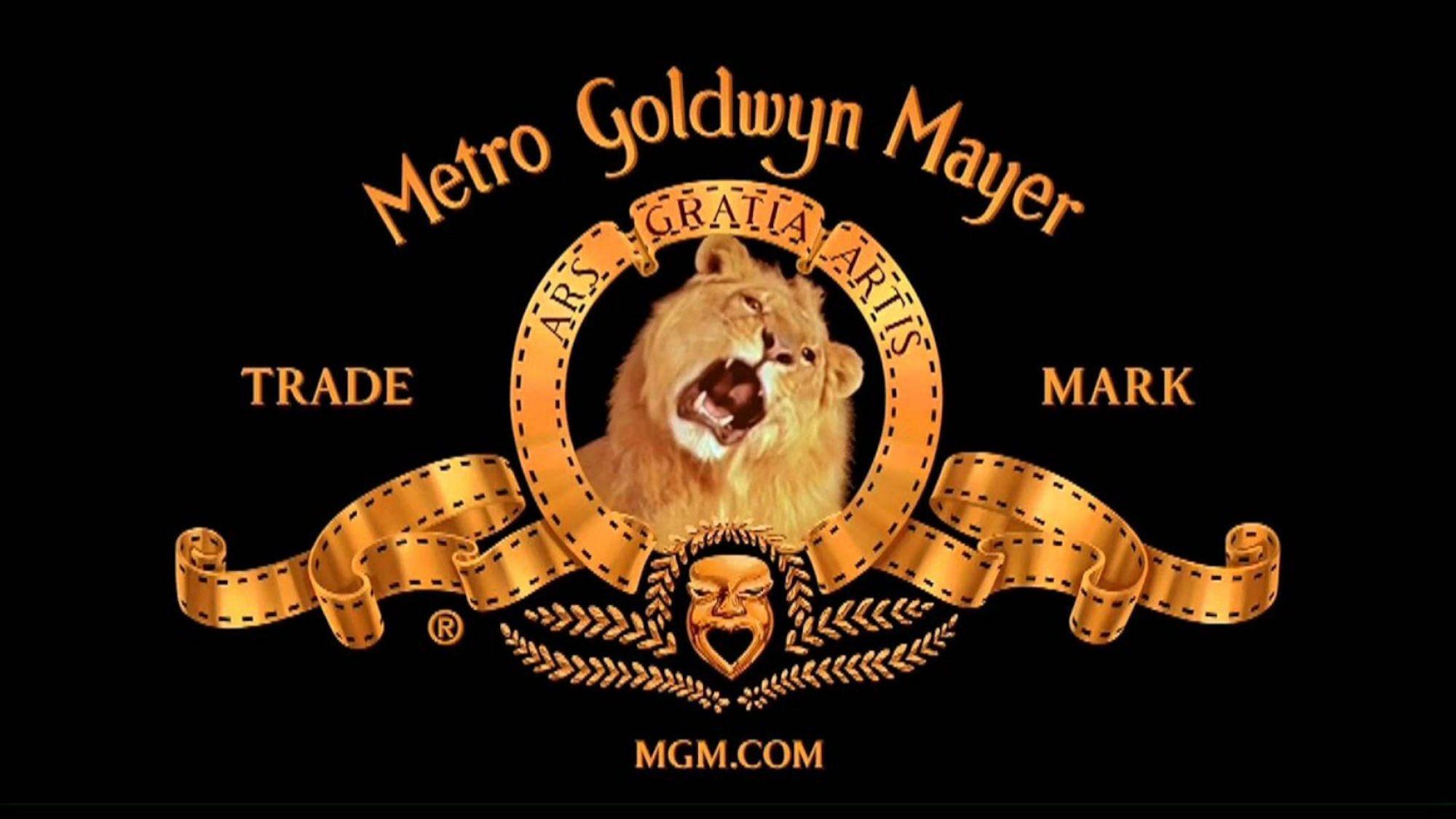Netflix или Apple могут купить студию MGM за 10 миллиардов долларов