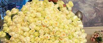 Охрипшая Волочкова поблагодарила близких и поклонников за десятки тысяч поздравлений в день рождения