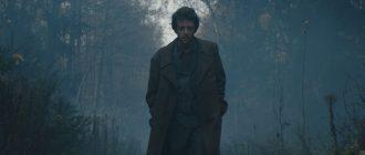 Российский фильм включён в программу 70-го Берлинского кинофестиваля