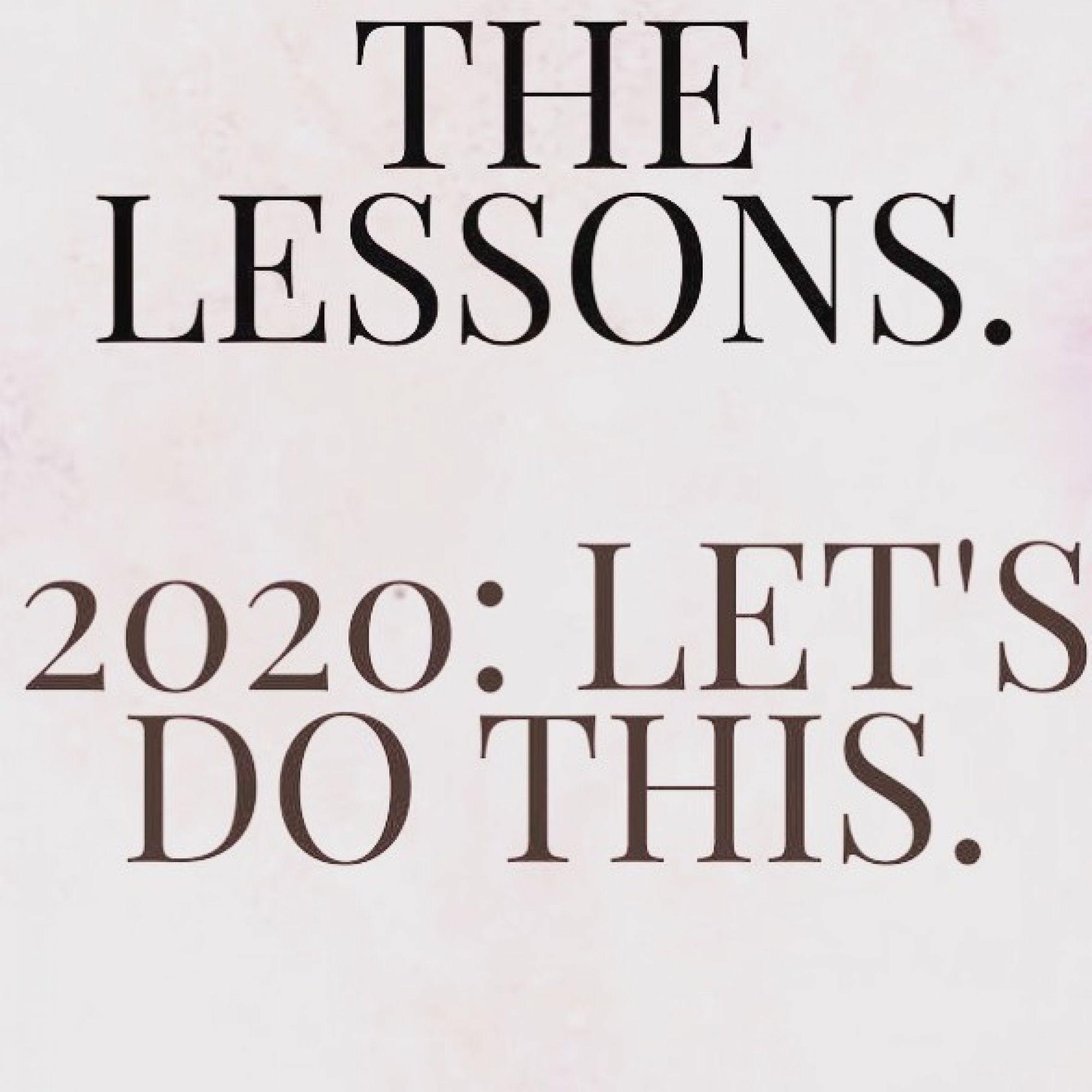 Линдси Лохан возвращается в Америку с целью возродить свою карьеру