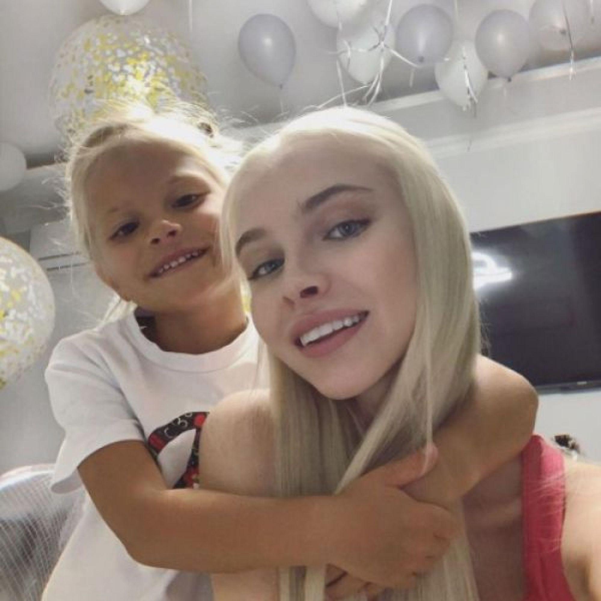 Ждать ли баттла матери против бабушки?: Шишкова отреагировала на скандал о её дочери и матери Тимати